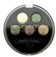 Makeup Revolution Eden