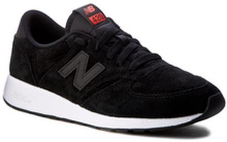 New Balance MRL420SH czarny