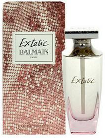 Balmain Extatic woda toaletowa 90ml