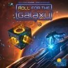 Games Factory Publishing Roll for the Galaxy