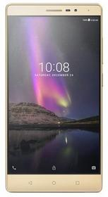 Lenovo Phab 2 32GB Dual Sim Złoty
