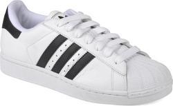 super promocje jakość wysoka jakość Adidas Superstar II: Opinie o produkcie na Opineo.pl
