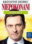 Opinie o Krzysztof Ziemiec Niepokonani - Jasiek Mela