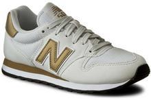 New Balance GW500WG biały