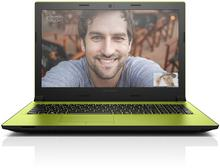 "Lenovo IdeaPad 305 15,6"", Core i5 2,2GHz, 4GB RAM, 500GB HDD + 8GB SSD (80NJ00GXPB)"