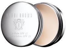 Bobbi Brown Lip Balm SPF 15 Balsam do ust 15.0 g