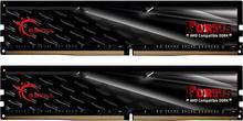 G.Skill 16 GB F4-2400C16D-16GFT DDR4
