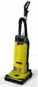 Karcher CV 38/1