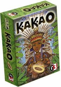 G3 Kakao