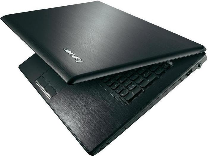"Lenovo Essential G510 15,6"", Core i3 2,4GHz, 4GB RAM, 1000GB HDD (59-433311)"