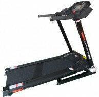 York Fitness T1382 CA Activity - Raty 20 x 112,45 zł - szybka wysyłka! | Darmowa dostawa