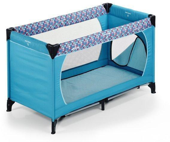 Hauck Dream`n Play Plus