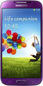 Samsung Galaxy S4 I9505 16GB Fioletowy
