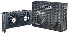 XFX R9-380P-2DB5