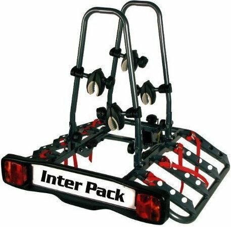Inter Pack Quattro