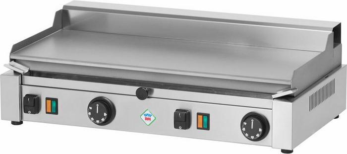 RedFox Płyta grillowa elektryczna PD - 2020 BR 00000354
