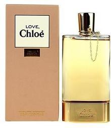 Chloe Love woda perfumowana 75ml