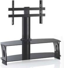 Ultimate Stolik pod telewizory LCD LED plazma do 50 - Ultimate PROTO PRD 120cm szerokości