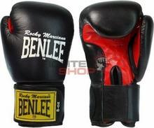 Fighter BENLEE Rocky Marciano Rękawice bokserskie Benlee