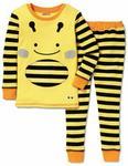 Skip Hop Piżama Zoo Pszczoła 3T