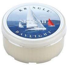 Kringle Candle Set Sail 35 g świeczka typu tealight