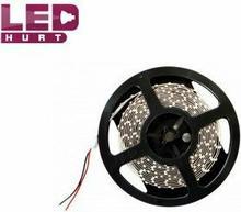 EcoEnergy Taśma LED 300SMD5050 48W biała ciepła IP20 5000lm EE-07-502