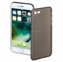 Hama Ultra Slim do iPhone 7 czarny