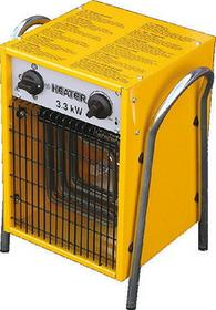 Heater 3,3 kW