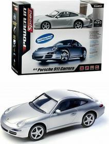 Silverlit Porsche 911 86047
