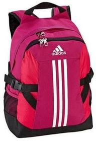 e174399cbd2ea adidas Plecak BP Power II M różowy G68782 - Ceny i opinie na Skapiec.pl