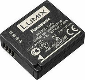 Panasonic akumulator DMW-BLG10 - bulk