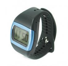Allright Zegarek Z Pomiarem Tętna I Kalorii Assz722B