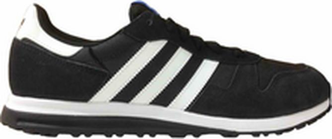 Adidas SL Street M19150 biało-czarny