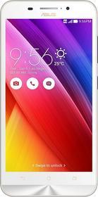 Asus Zenfone Max 16GB Biały