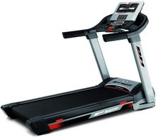 BH Fitness F12
