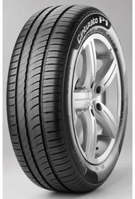 Pirelli CINTURATO P1 VERDE 195/55R16 87H