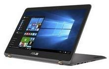 Asus Zenbook Flip UX360UA-C4022T 512GB