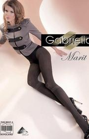 Gabriella Marit 255