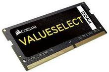 Corsair Pamięć do notebooków VS DDR4 16GB 2133Mhz CL15 CMSO16GX4M1A2133C15