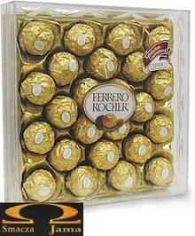 Ferrero Rocher Diamante 300g