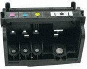 HP Głowica drukująca CN643A oryginalna