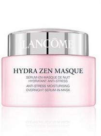 Lancome LANCOME_Hydra Zen Masque maska-serum na noc do wszystkich rodzajów skóry 75ml