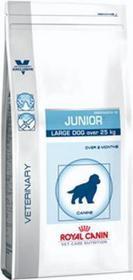 Royal Canin Junior Large 14 kg