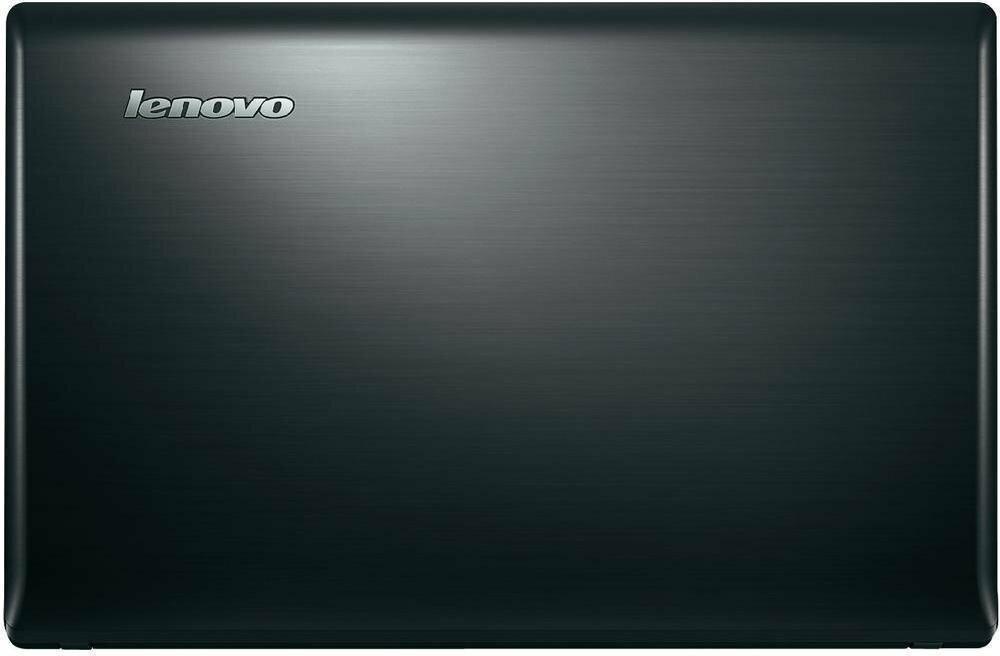 """Lenovo IdeaPad G500S 15,6"""", Core i5 2,6GHz, 8GB RAM, 1000GB HDD (59-395216)"""