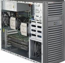 Supermicro SYS-7038A-I SYS-7038A-I