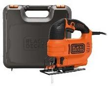 Black&Decker KS701PEK XK
