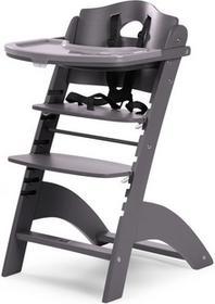 Childhome Krzesełko Lambda 2