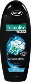Palmolive szampon 350ml Orzeźwienie