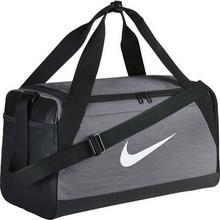 Nike TORBA BRASILIA TRAINING DUFFEL S zakupy dla domu i biura BA5335-064