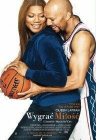 Wygrać miłość [DVD]